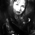 Susan Oliver Media 3