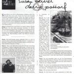 Alabama Art Monthly