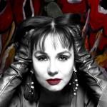 Susan Oliver Media 1